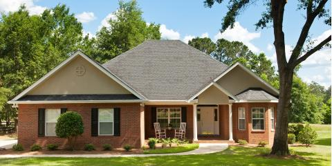 A Guide to Protecting Your Roof From Summer Heat, New Richmond, Wisconsin