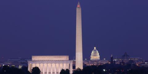 Best Restaurants in Washington, D.C., Washington, District Of Columbia