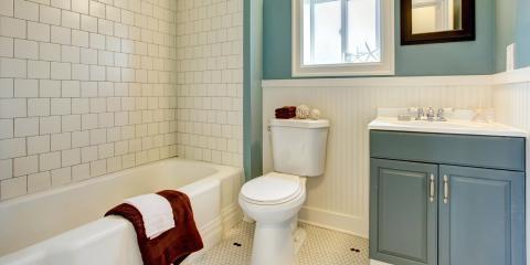3 Eco-Friendly Ideas for Bathroom Remodeling, Honolulu County, Hawaii