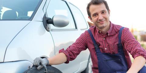 5 Simple Tips for Finding an Auto Repair Shop, De Soto, Missouri