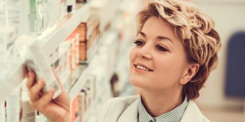 How Our Pharmacy Can Offer Generic Drugs at Lower Prices, De Soto, Missouri