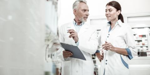 3 Helpful Tips for Effective Medication Management, De Soto, Missouri