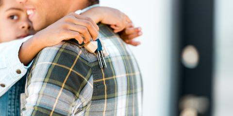 3 Benefits of Teaching Children to Use Locks , Winston-Salem, North Carolina