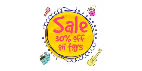 30% Off Any Purchase $150 or more for the Entire Store!, Mamaroneck, New York