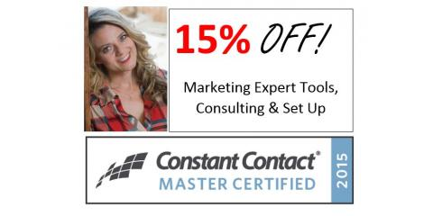 Sweet '16 Online Marketing Expert Tools, Consulting & Set Up, Reno, Nevada