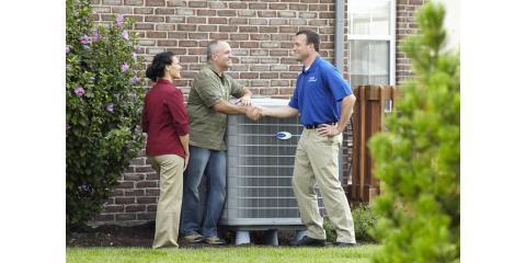 3 Benefits of Installing a New Air Conditioner in the Spring, Kent, Ohio