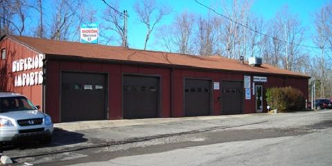 Superior Import LTD, Import Vehicle Repair, Services, Burlington, Kentucky