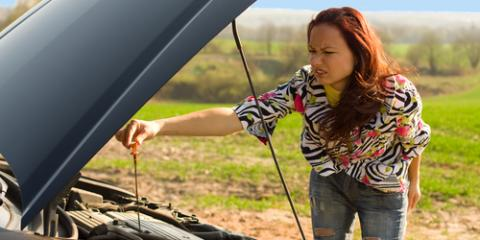3 Mechanic-Approved Tips to Try When Your Car Won't Start, Anchorage, Alaska