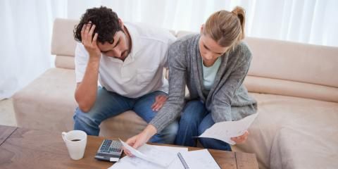 Seasoned Debt Attorney Explains How Creditors Collect Debts, Honolulu, Hawaii