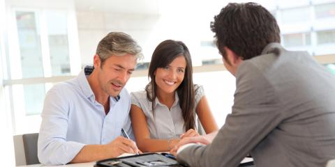 Should You Refinance or Consolidate Your Student Loans?, Honolulu, Hawaii