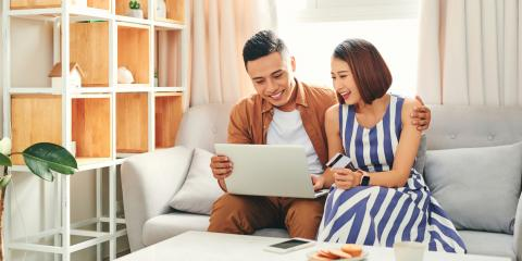 How to Prioritize Your Debt Payments, Honolulu, Hawaii