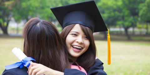 3 Tips for Covering College Tuition for Multiple Children, Honolulu, Hawaii