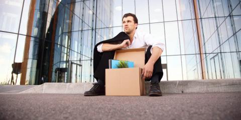 3 Tips for Handling Debt After Losing Your Job, Honolulu, Hawaii