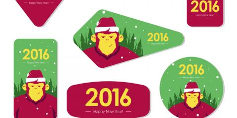 Promote Your Business This Holiday Season With Custom Decals, Anchorage, Alaska