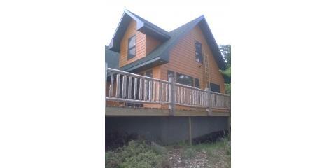 3 Considerations For Designing Your Custom Home Floor Plan, Rainy Lake, Minnesota