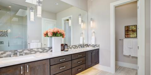 5 Ways to Organize a Small Bathroom , Covington, Kentucky