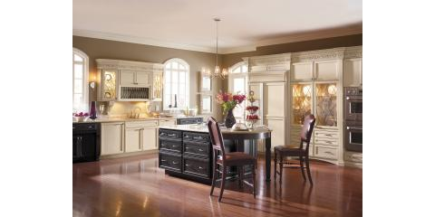 Au0026E Kitchen And Bath Design Center
