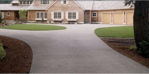 3 Concrete Driveway Myths Debunked, Norwood, Ohio
