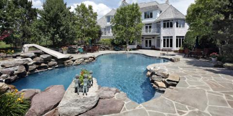 5 Inventive Ways to Use Decorative Stones Throughout Your Property, Lexington-Fayette Central, Kentucky