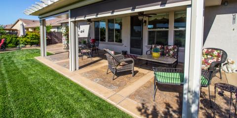 5 Factors to Know About Decorative Concrete, Ewa, Hawaii
