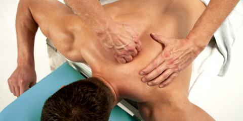 yogyakarta massage center Boulder, Colorado