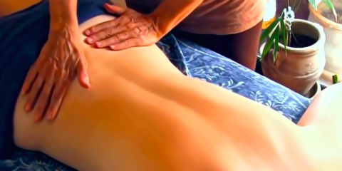 Kapolei's Holistic Healers Help Patients Find Relief With Massage Therapy, Ewa, Hawaii