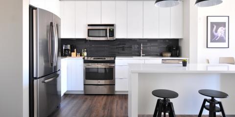 5 Tips for Preventing Refrigerator Odors, Atlanta, Georgia