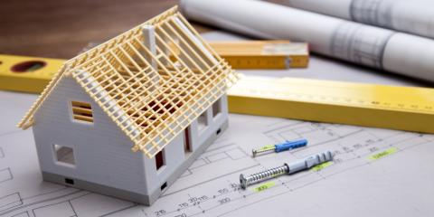 5 New Construction Trends for 2018, Deep River, Connecticut