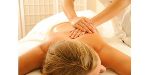Find Restoration in Kapolei Through Holistic Massage Therapy, Ewa, Hawaii