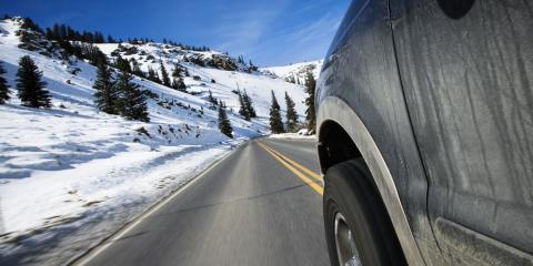 5 Essential Tips for Winter Car Cleaning, Babylon, New York