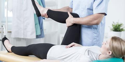 3 Major Benefits of Physical Therapy, Babylon, New York