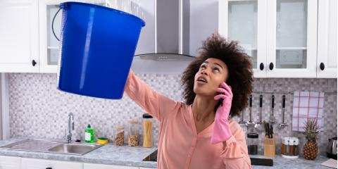 3 Ways to Protect Your Home From Water Damage, Babylon, New York