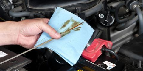 3 Car Maintenance Checks Guaranteed to Save You Money, La Crosse, Wisconsin