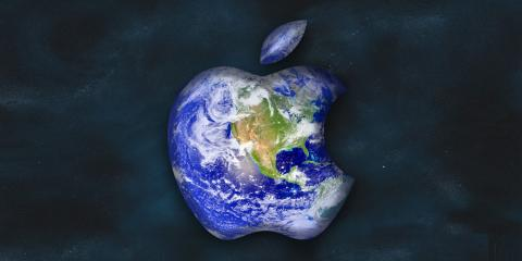 Experimac® Helps Customers Be Green on Earth Day and All Year Round, Middleton, Massachusetts