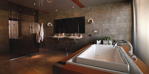 Bathroom Trends 2016 5 bathroom trends for 2016 from florence's top residential