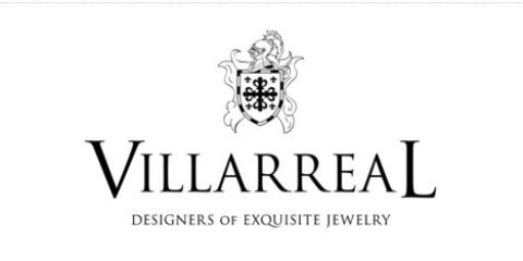 LIVE Interview with Villarreal Fine Jewelers , Austin, Texas