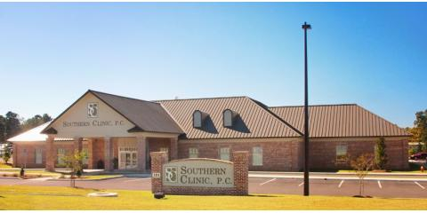 Importance of Diabetic Education From the Physicians at Southern Clinic, P.C. in Dothan, Dothan, Alabama