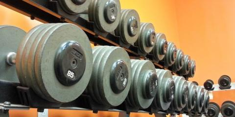 Complete Supplements & Fitness Center, Gyms, Health and Beauty, Maryland Heights, Missouri