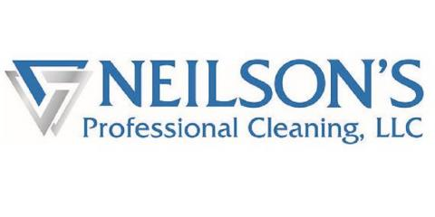Neilson's Professional Cleaning, LLC, Roof Cleaning, Services, Deltona, Florida