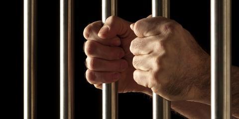 Cincinnati's Top Bail Bondsmen Discuss Using Property or Collateral for a Friend or Family Member's Bail Bond, Cincinnati, Ohio