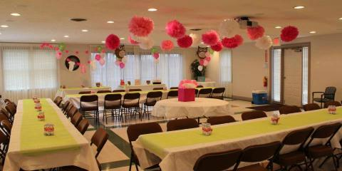 Delco Park Meeting Place: Rent 2 hrs., get 2 free , Kettering, Ohio