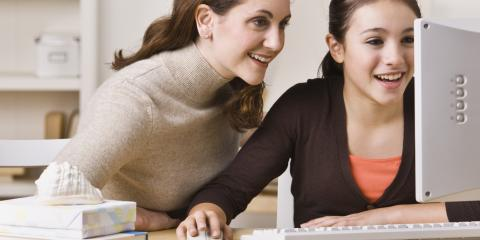 Why Students Benefit from Having High-Speed Internet at Home, Delhi, New York