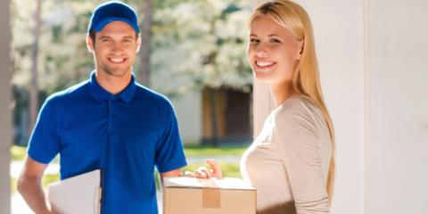 3 Factors to Consider When Choosing a Shipping Company, Brighton, Colorado