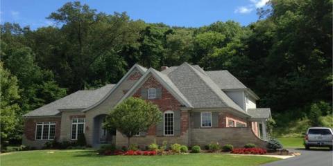 Delta Roofing, LLC, Roofing Contractors, Services, Hilton Head Island, South Carolina