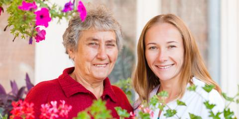 Guide to Dementia Care for Loved Ones, Moncks Corner, South Carolina
