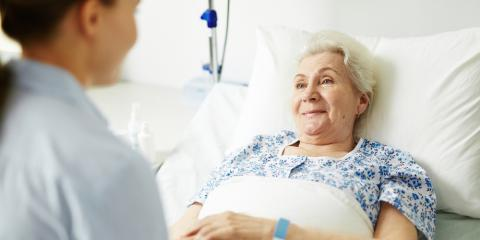 Surgery U0026 Dementia Care: 5 Tips For Supporting Your Loved One   GrandeVille  Senior Living Community   Greece   NearSay