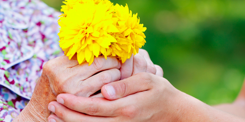 How Dementia Care Will Benefit Your Loved One, Frankfort, Ohio