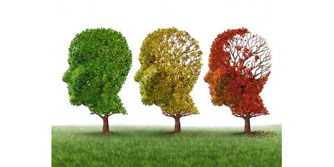 3 Surprising Factors That Raise Your Dementia Risk, Wildwood, Florida