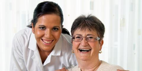 5 Signs Your Loved One May Need Alzheimer's Care, Garfield, Michigan
