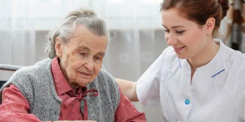 Tips for Choosing the Top Dementia Care Facility for Your Loved One, Lincoln, Nebraska